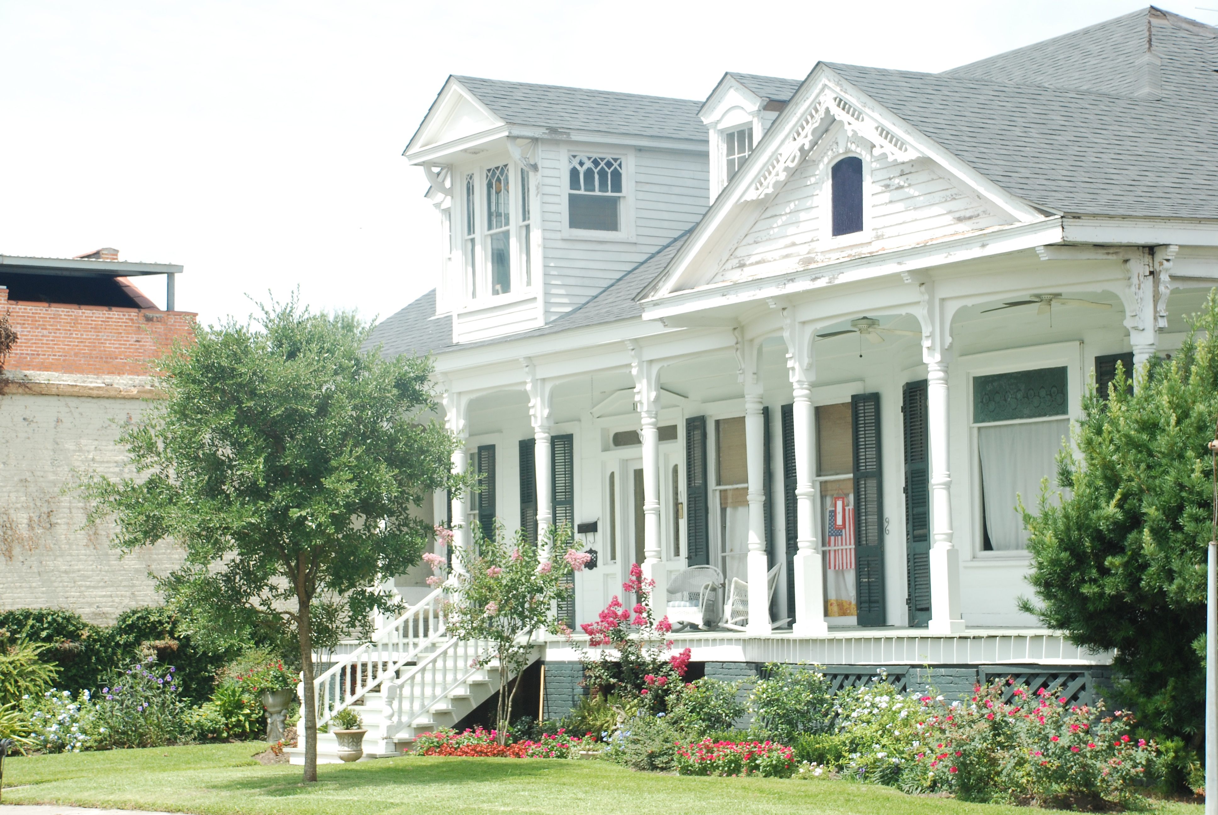 Why I Am Not Refinancing My Mortgage