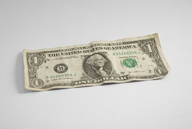 What Does $1 Mean To You?