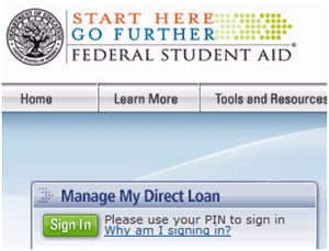 Why You Must Use an Education Savings Account