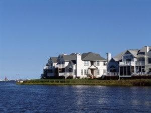 Mortgage Tax Deduction