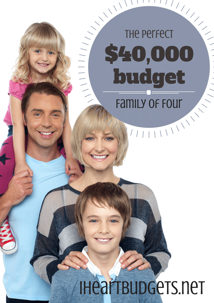 Family-of-4-40000-budget