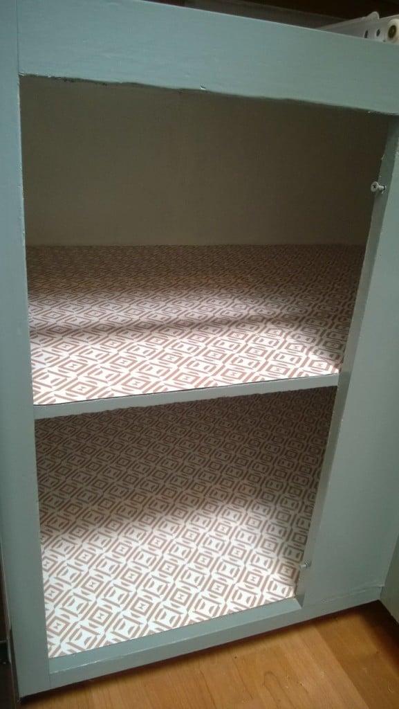 New Shelf Liner 2