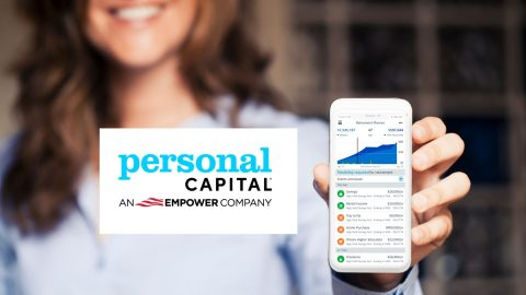 Personal Capital Review (2021): Invest Like a Pro for Free!