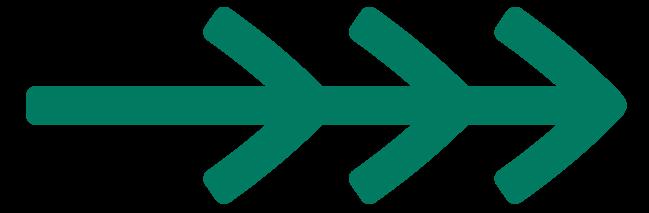 Tree Arrow Right