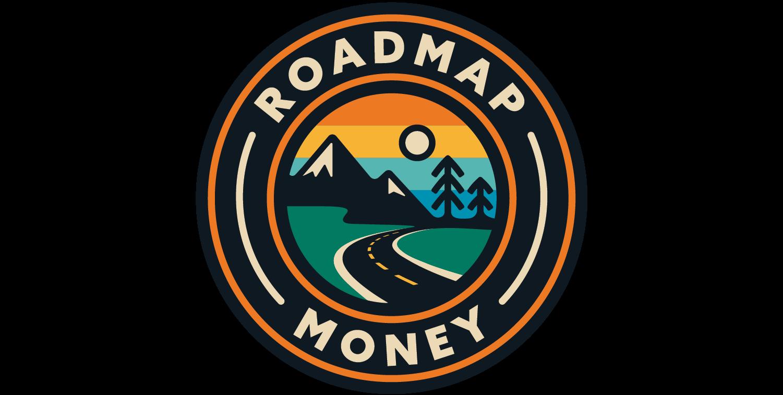 Roadmap Money
